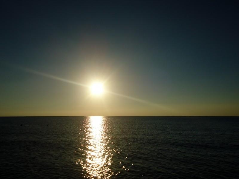 Praia de Falasarna