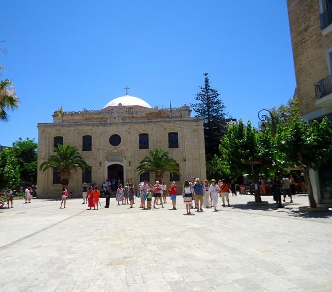 Curiosidades sobre o cotidiano dos gregos