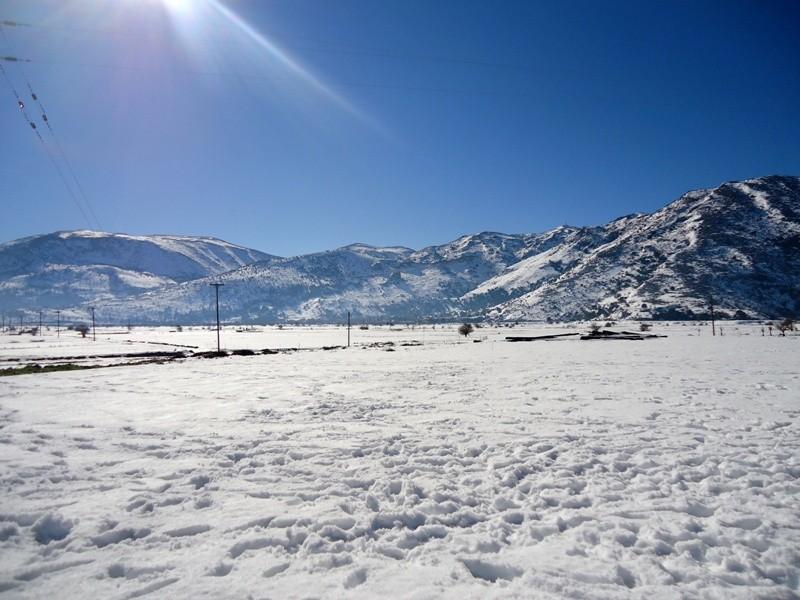 Inverno na Grécia – Dicas de passeios