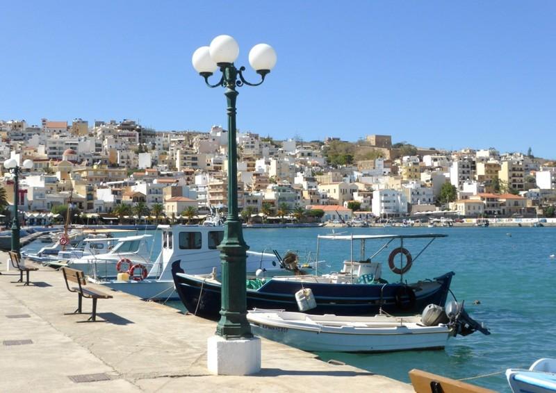 P1080064 Sitia Creta @agreciadoseujeitoviagens