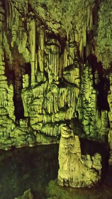 Caverna de Psychro