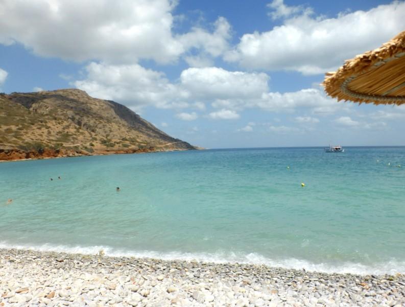 P1080466 Plaka Crete