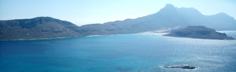 A Grécia do seu jeito